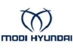 Modi Hyundai