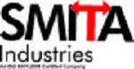 Smita Industries
