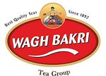 Waugh Bakri